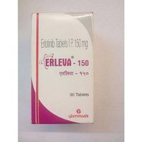 Erleva Tablets