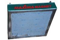 Conveyor Magnetic Separator