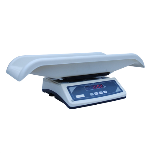 CGMS Baby Weighing Scale