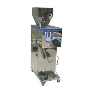SEEDS Packing Machine