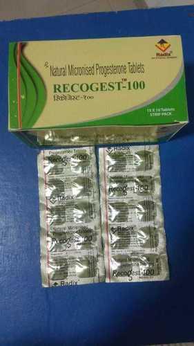 Progesterone In Chandigarh Progesterone Dealers Traders In Chandigarh Chandigarh