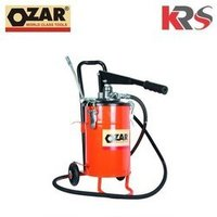Bucket Grease Gun