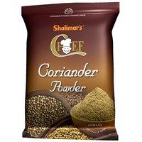Coriander Powder (Dhaniya Powder)