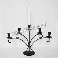 Multiple Candle Stand