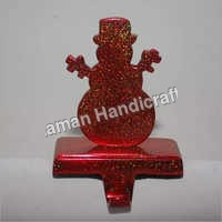Decorative Wall Hook