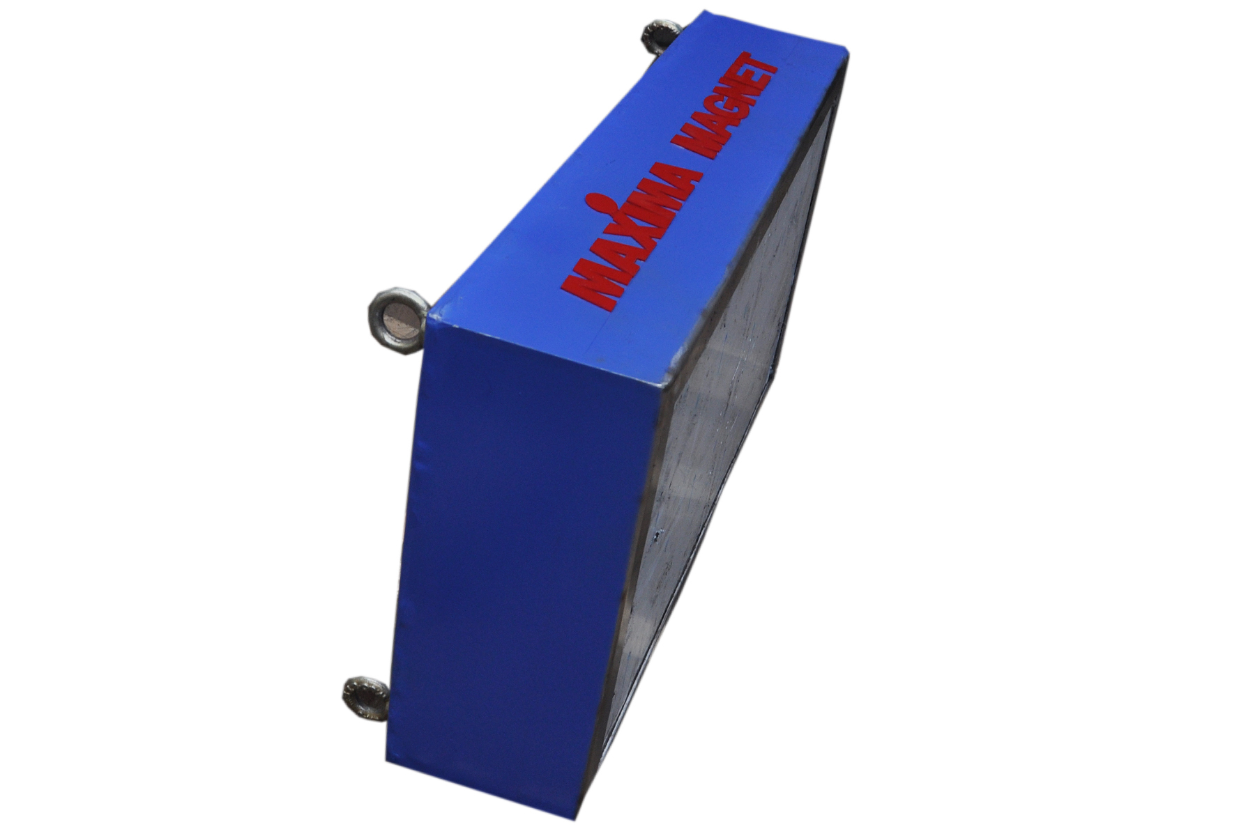 Coal Conveyor Magnetic Separators