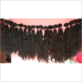 Bulk Hair Indian Manufacturer Hair Vendors