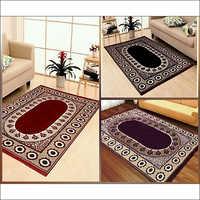 Designer Floor Carpet