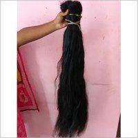 Raw Remy Indian Temple Virgin Hair