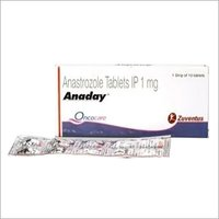 Anaday Tablet