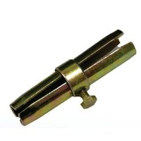 Brass Joint Pin