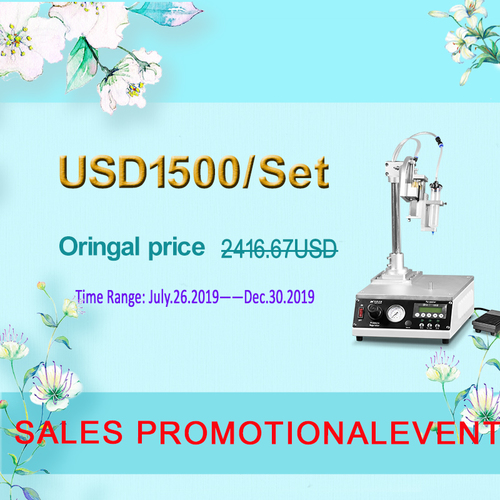 Best Discount price good for speaker coating glue Rotary Table Benchtop Robot For Dispensing Circular Beads