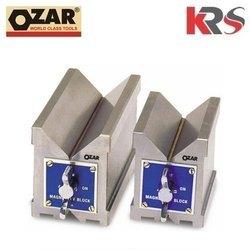 OZAR Precision Tools