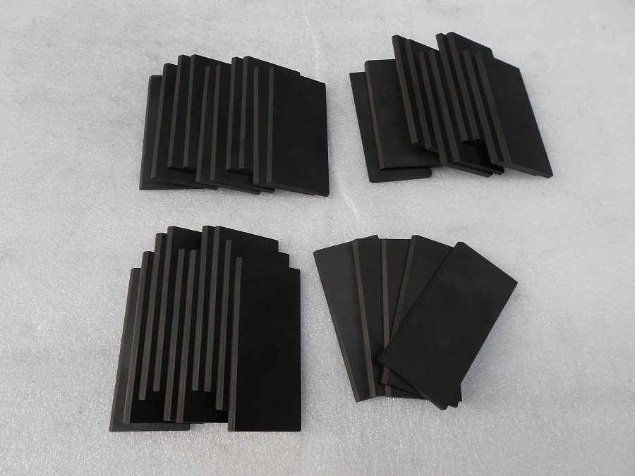 Carbon Vane