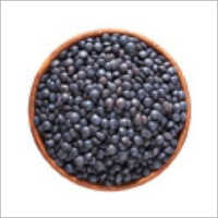 Indian Black Urad Dal