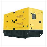 Generator Silent Canopy