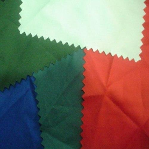 Ns Fabric