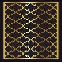 Boundary Wall Grills