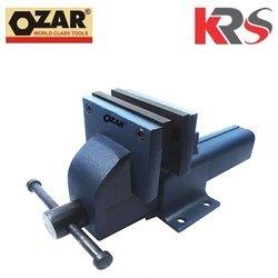 OZAR Industrial Tools