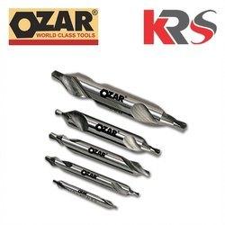 OZAR Cutting Tools