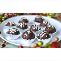 Chocolate Assorted Truffles