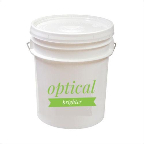 Optical Brightener