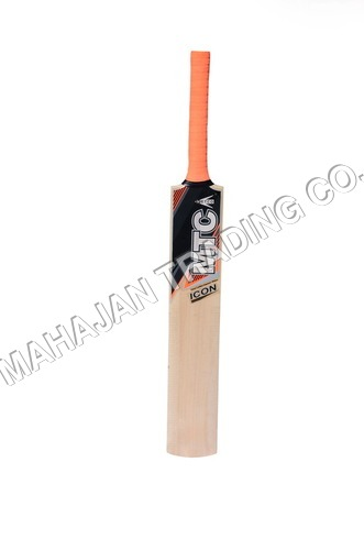 Kashmir Willow Tennis Bat