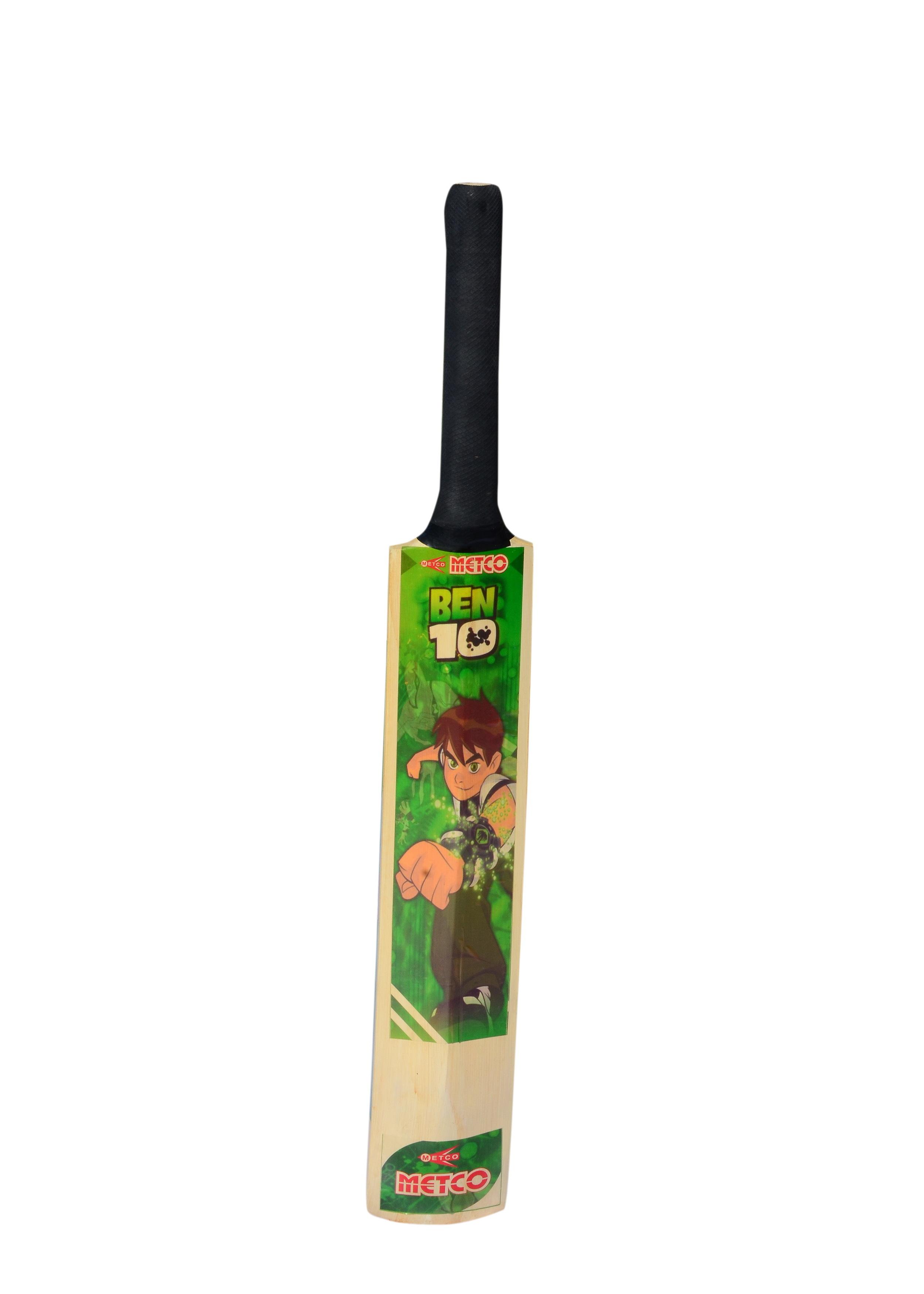 Cricket Bat Himachal Willow
