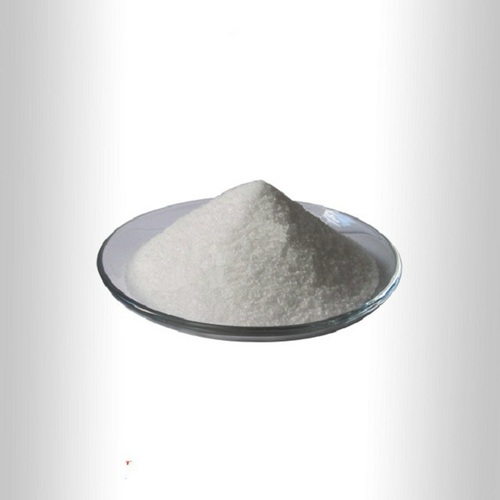 Nintedanib intermediate Nintedanib Ethanesulfonate Salt cas 656247-18-6