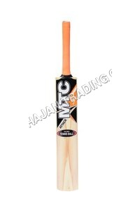 Himachal Willow Tennis Ball Bat