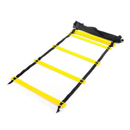 Agility Ladder - Adjustable