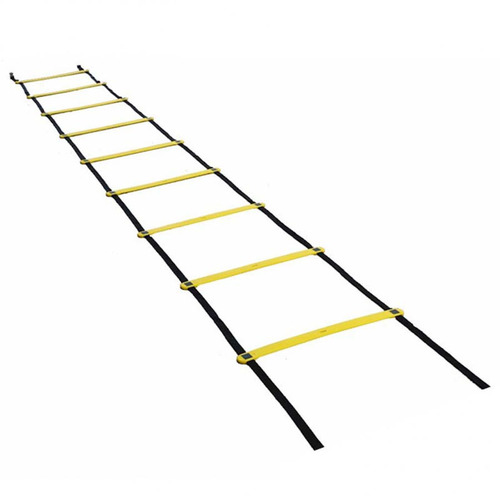 Agility Ladder  - Fixed