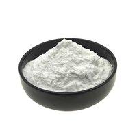 Nintedanib intermediate Methyl 2-oxoindole-6-carboxylate cas 14192-26-8