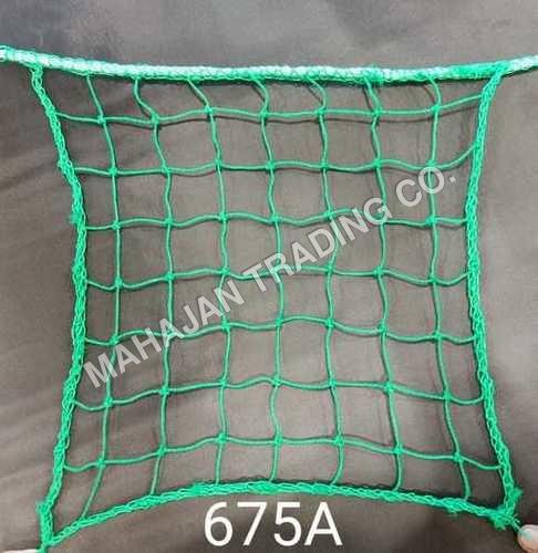 Cricket Net Extra Thick