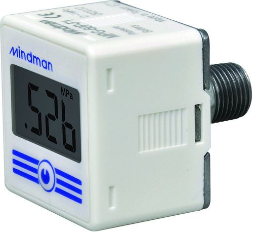 MINDMAN MPG-60 series
