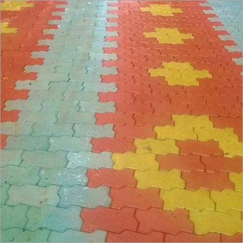 RCC Floor Tiles