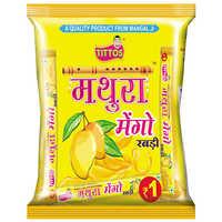 Mango Rabdi Pest