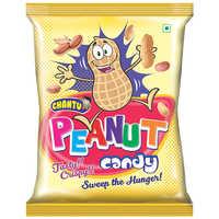 Peanut Candy