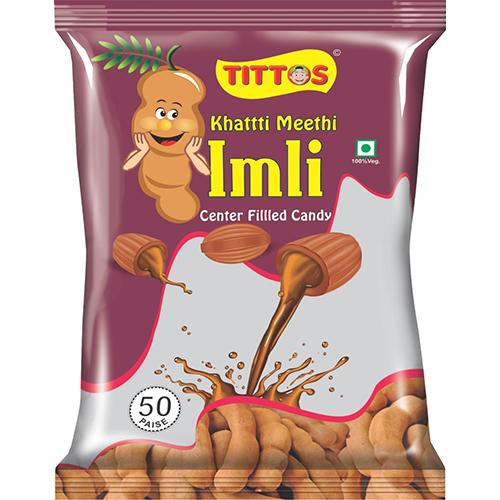 Khati meethi Imli Candy