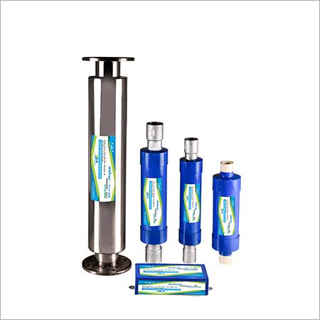 Water Converter