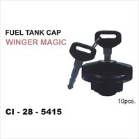 Tata Winger Magic Fuel Tank Cap