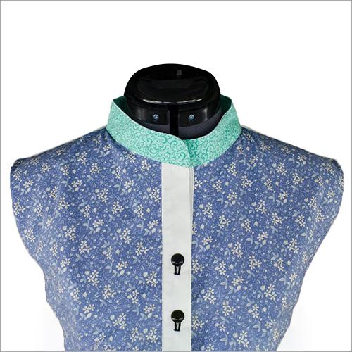 Chinese Collar Interlinings