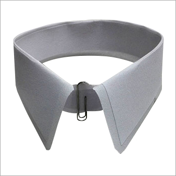 Long Point Collar Interlinings