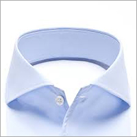 Cotton Formal Shirt Collar