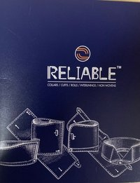 Reliable Brochure