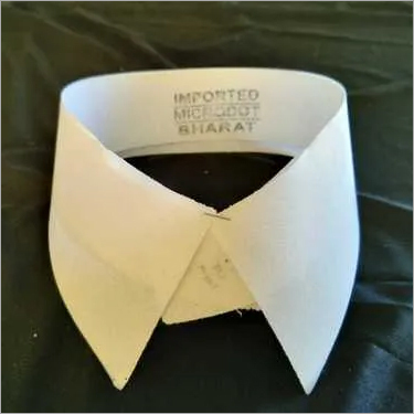 Mens Mandarin Shirt Collar
