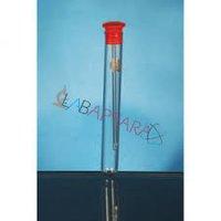 Platinum Wire (Laboratory Glassware)
