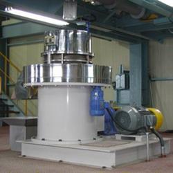 Dispersible Granule Making Machine