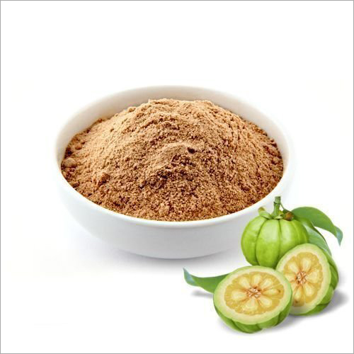 Garcinia Cambogia Powder Extract