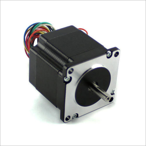 CNC Router Stepper Motor